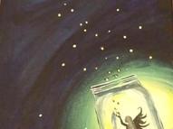 Fairies and Fireflies.JPG