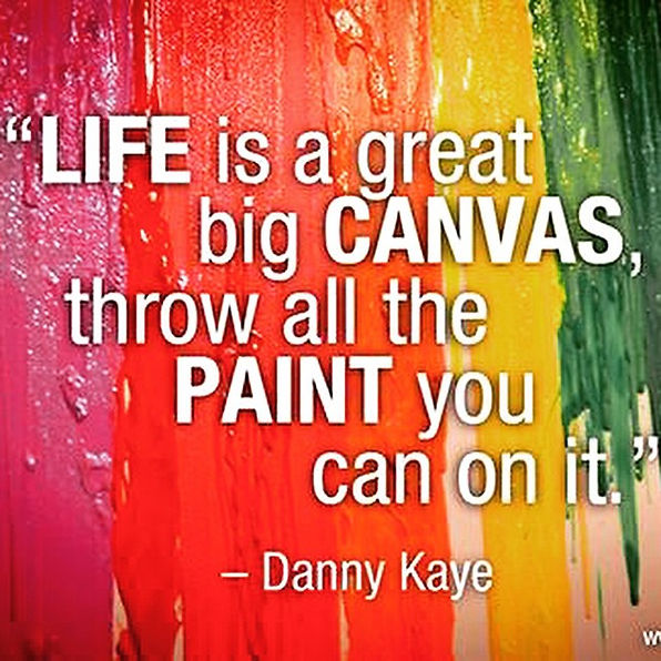life-is-a-great-big-canvas-throw-all-the