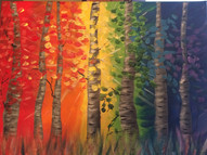 Rainbow Birch Trees.jpg