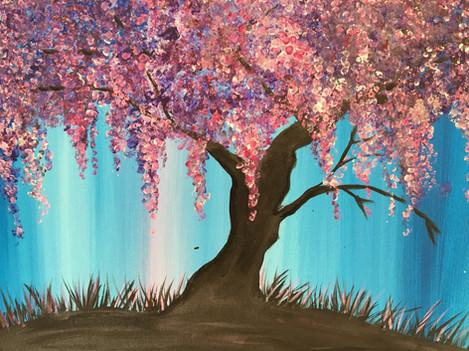 Wisteria tree.JPG