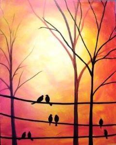 Pretty Birds.jpg