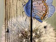 cedar board butterfly & dandelion.jpg