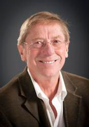 Therapy Services with Dr. Dennis Dyck, Ph. D