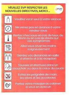 Directives Vaud.jpg
