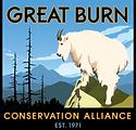 Great.Burn.Logo.png