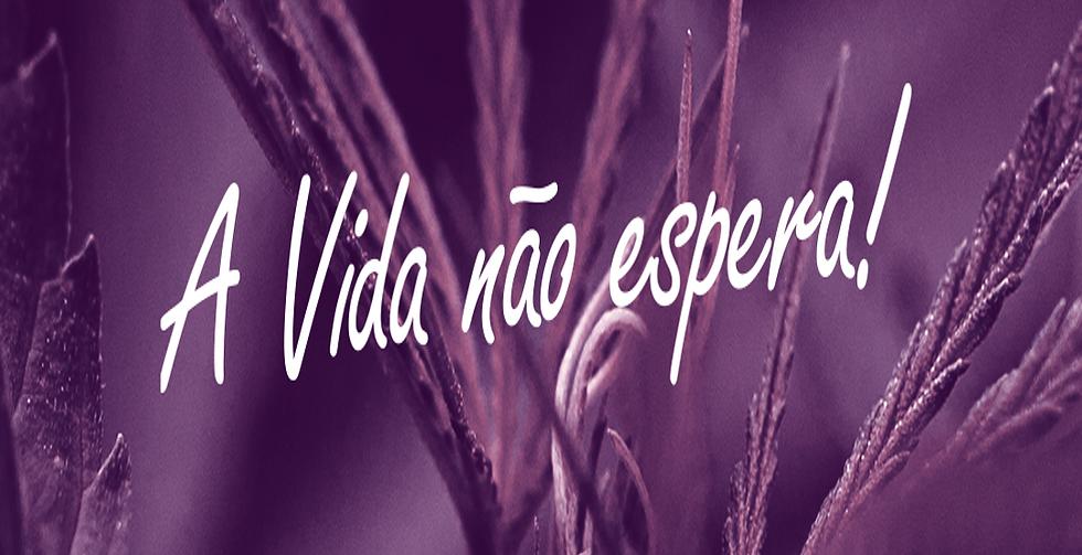 A VIDA NAO ESPERA.png