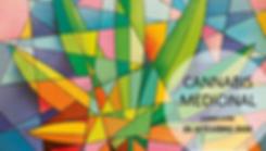 CANNABIS%2005SETEMB2020_edited.png