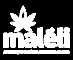 Logo Maleli- Branco.png
