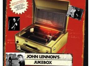 הידעתם שגם אתם יכולים להאזין לתיבת הנגינה של ג'ון לנון?