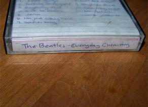 הסיפור ההזוי על להקת הביטלס שמסתבר שמעולם לא התפרקה - Everyday Chemistry