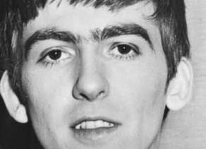 פול מקרטני נזכר בג'ורג' הריסון מאוחר מדי