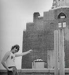 ג'ון לנון והחייזרים
