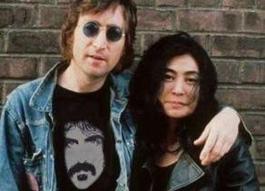 כאשר ג'ון לנון אכזב את פרנק זאפה