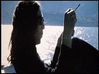 ג'ון לנון הוזהר מהרצח 11 שנים קודם