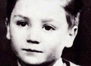 ג'ון לנון בחר בין אבא לאמא? אז זהו, שלא...