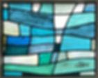 Bellman Ocean Stained glass detail 1.jpg