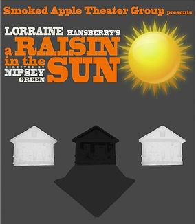Raisin In The Sun.jpg