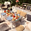 Thumbnail: Luxurious Picnic Experience