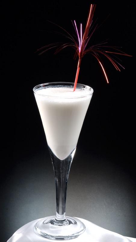 latteDiToro