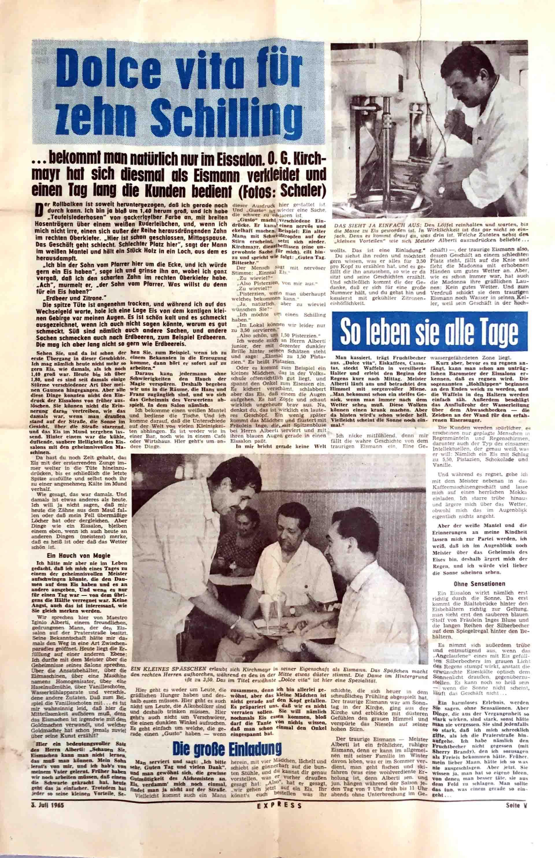 artikel 1965