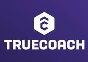 TrueCoach%20Logo_edited.jpg