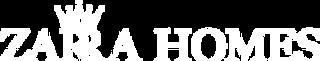 Zarra-Homes-Logo-White-Small.png
