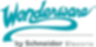 Wondereare logo | Hamilton | Tait Controls
