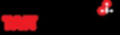 Tait Controls logo | Hamilton | Tait Controls