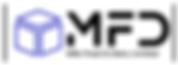MFD Logo