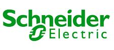 Schneider Electric | Hamilton | Tait Controls