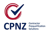 CPNZ | Hamilton | Tait Controls