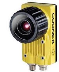 Cognex   Hamilton   Tait Controls