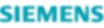 Siemens logo | Hamilton | Tait Controls