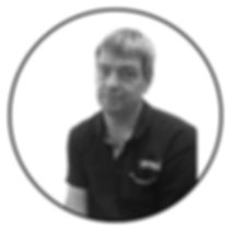 Geoff | Hamilton | Tait Controls