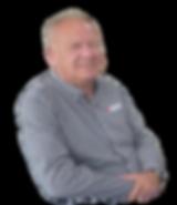 Graeme Hurren | Hamilton | Tait Controls