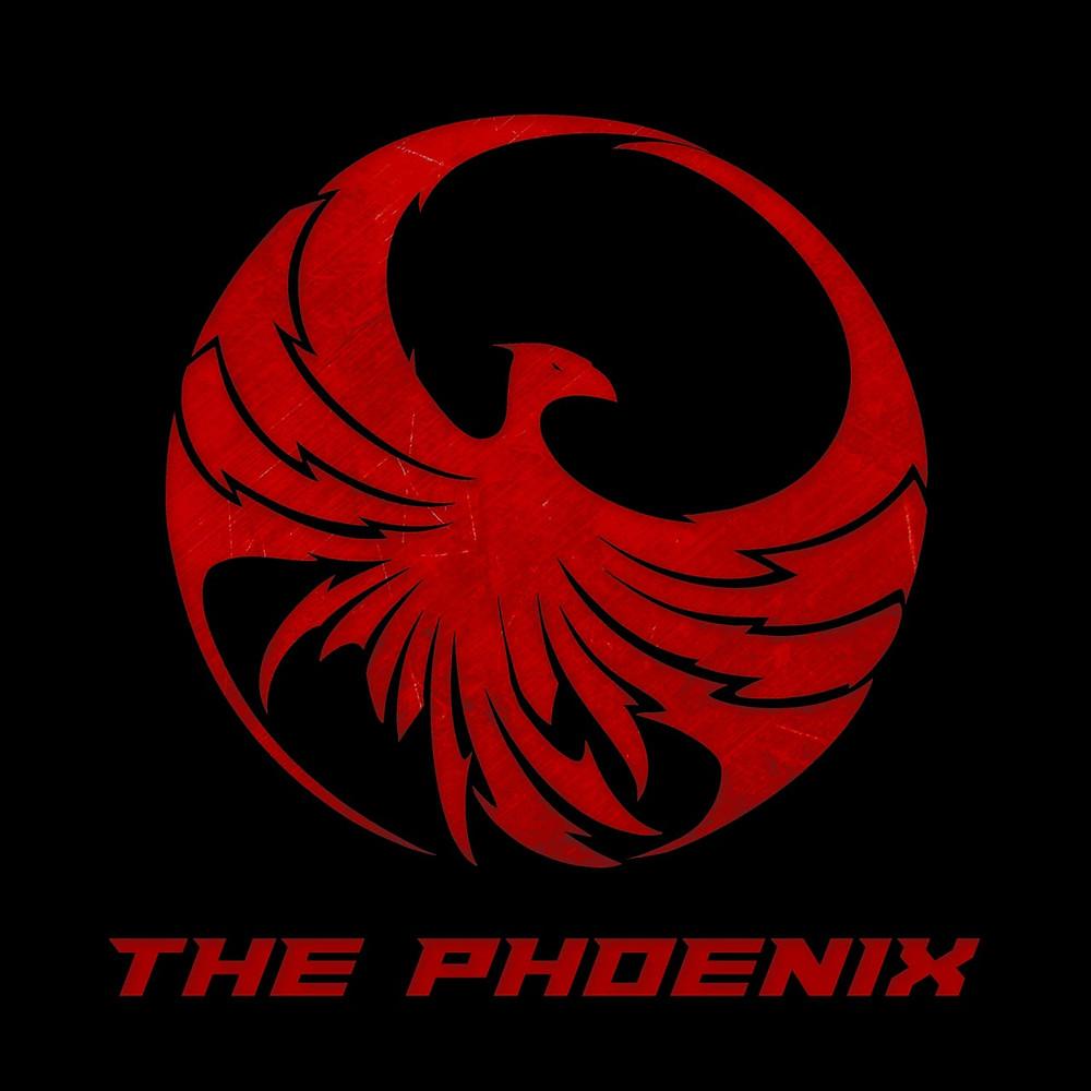 The Phoenix Logo