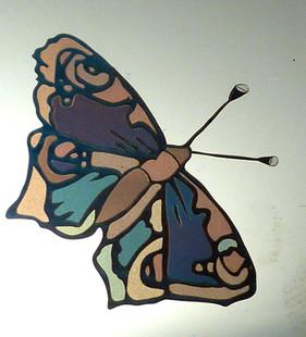 Farfalla 2.JPG