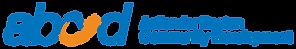 ABCD-Logo-e1483637911967.png