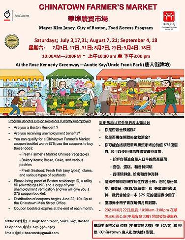 final - Farmers Market Flyer.jpg