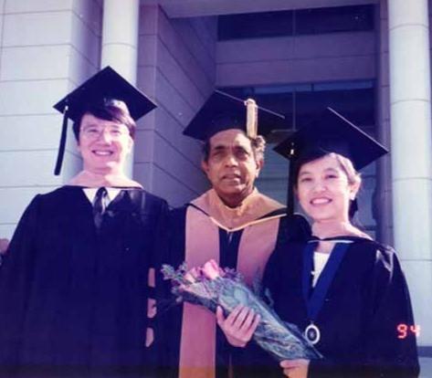 特王咪王和美國教授