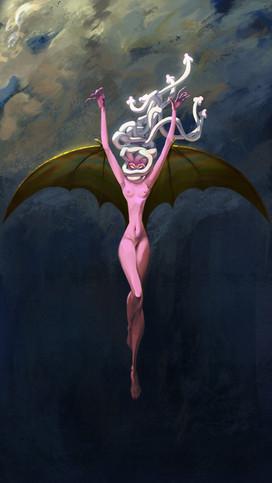 TheSerpentWoman.JPG