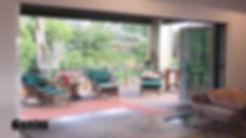 ZigZag Screen IMG_1460WM.jpg