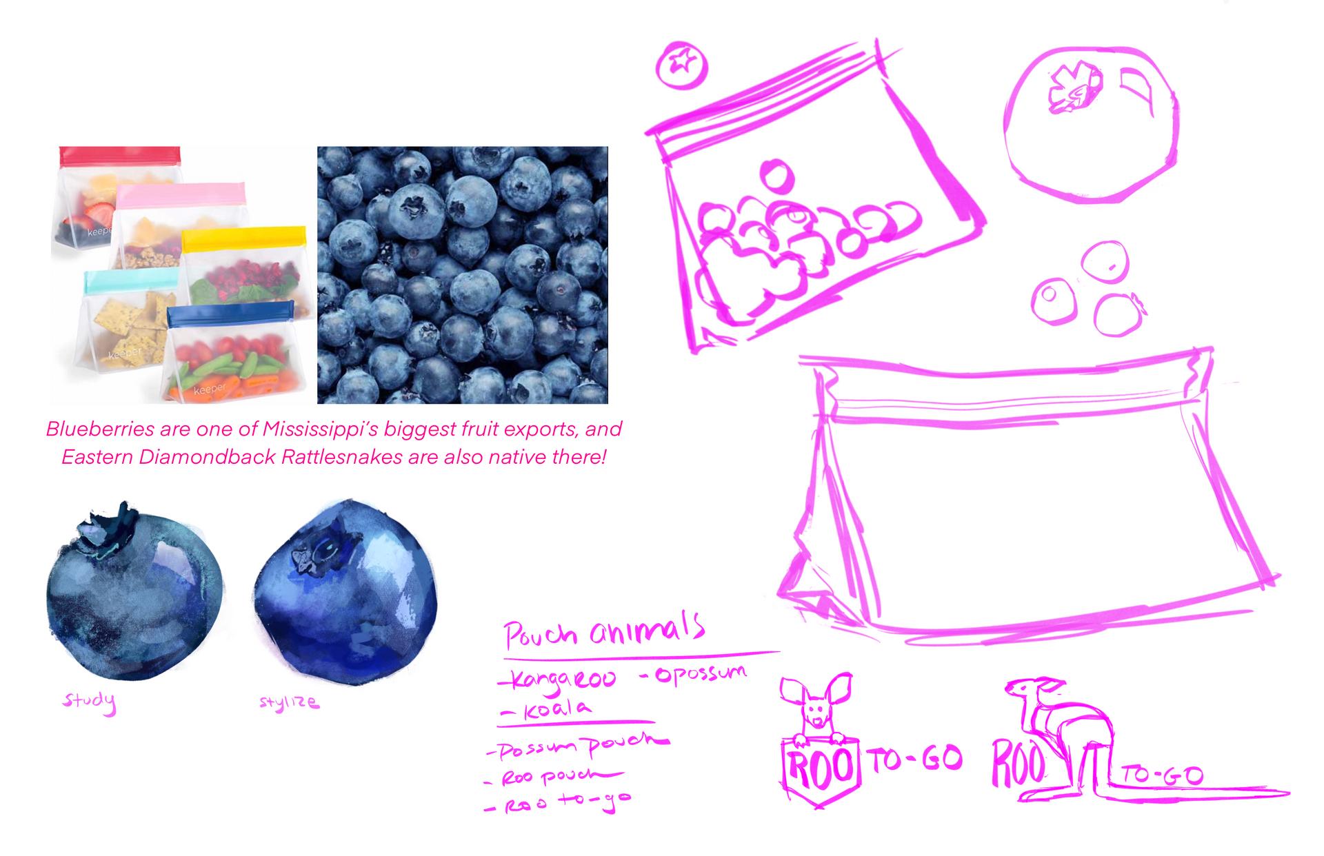 BasilLunch_Berries_Sketch.PNG