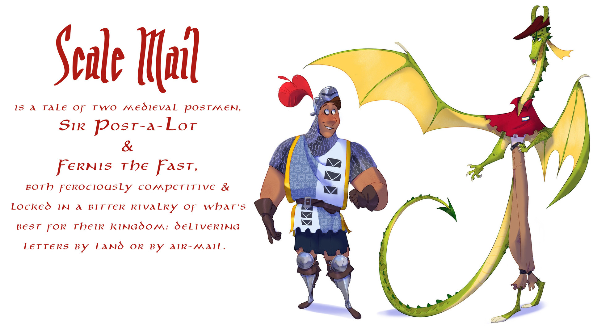 ScalemailConcept.jpg