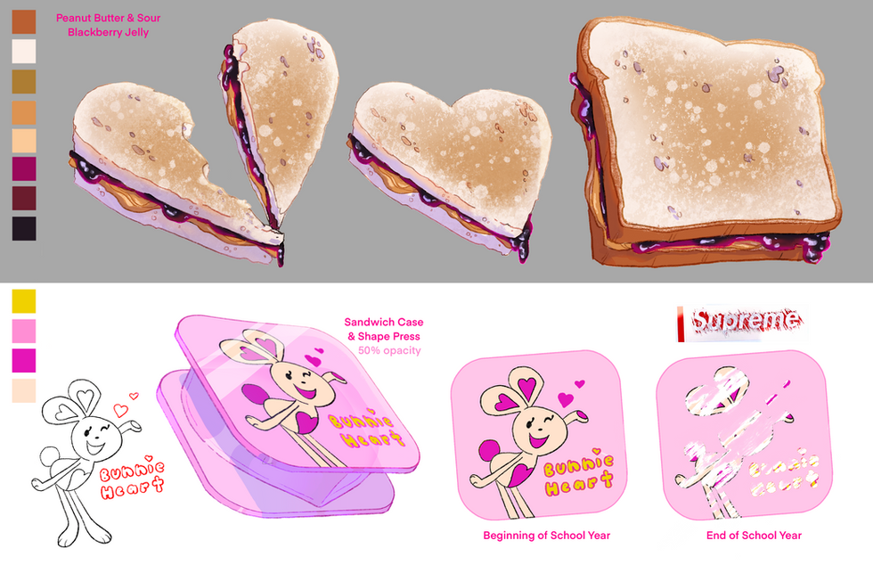BasilLunch_Sandwich_Design.PNG