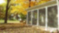 retractable screens for porch enclosures