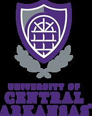 Primary-logo-vertical-full-digital - Ali