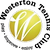 Westerton Logo-1.png