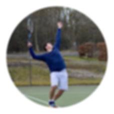Shaun-Coach.jpg