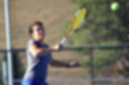 tennis-player-676315_1920.jpg